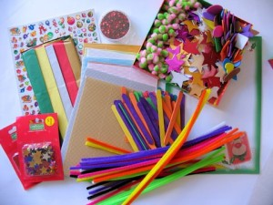 kids-craft-supplies-online