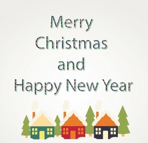 Merry-Christmas-Happy-New-Year-High-resolution-1
