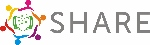 small share logo