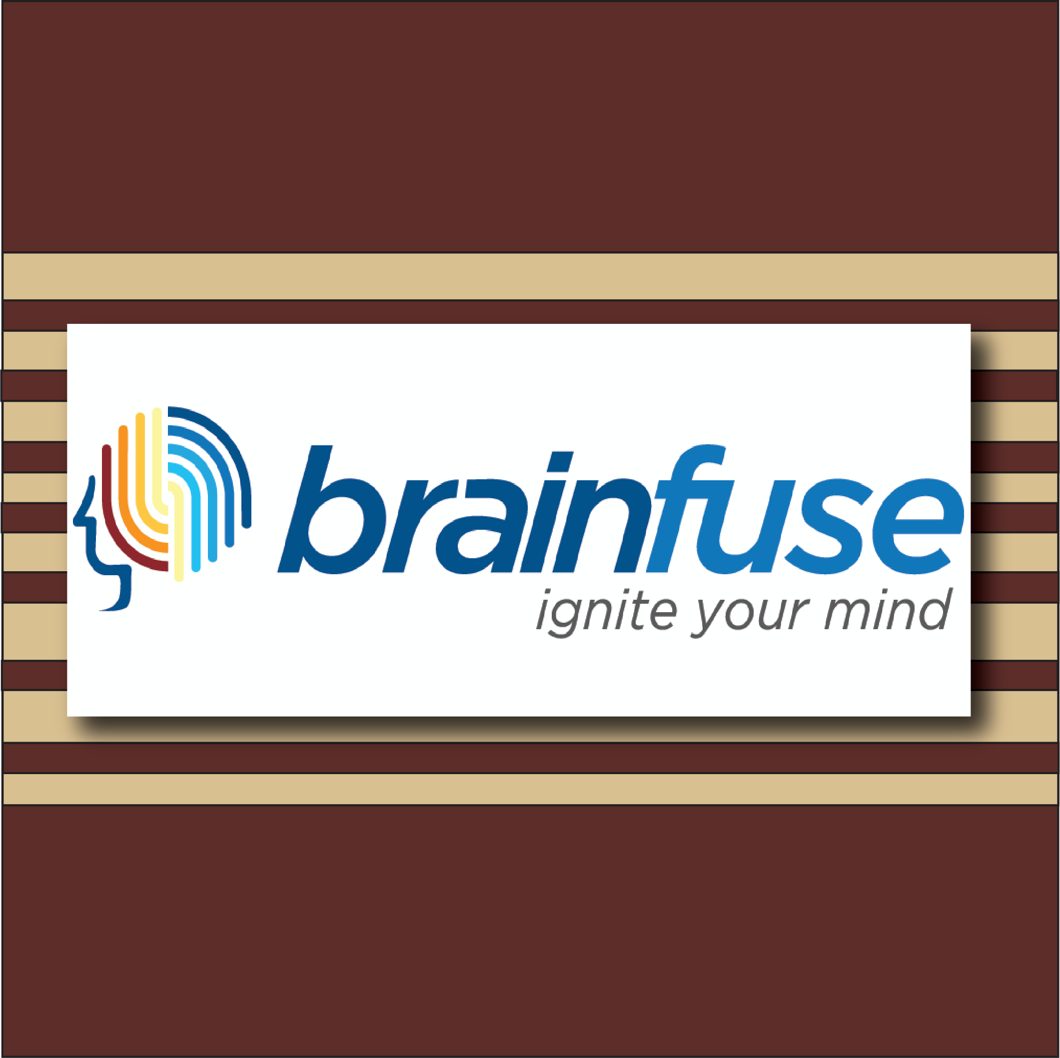 Introducing Brainfuse