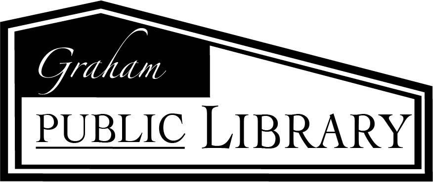 Graham Public Library